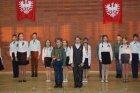 Akademia powstańcza w Żerkowie
