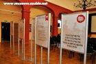 Muzeum Ziemi Szubińskiej zaprasza na wystawę