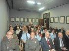 Spotkanie poświęcone brytyjskiemu środowisku powstańców wielkopolskich