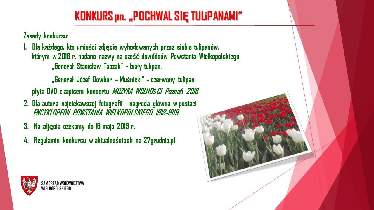 Płyty DVD z zapisem koncertu MUZYKA WOLNOŚCI Poznań 2018 - dla każdego uczestnika konkursu