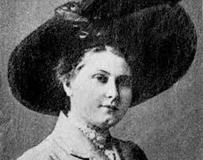 Kobieta wielu talentów - rzecz o Zofii Sokolnickiej