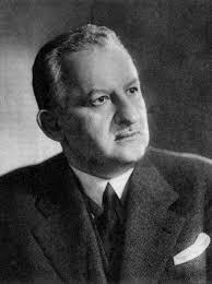 Kazimierz Greger - dokumentalista Powstania Wielkopolskiego