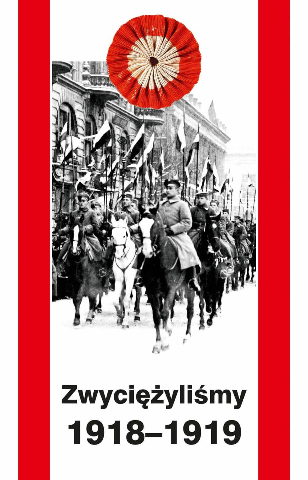 Muzeum Narodowe w Poznaniu upamiętnia rocznicę zwycięskiego Powstania Wielkopolskiego